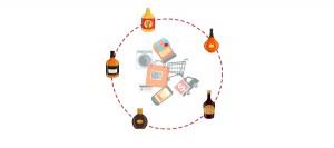 haccp liquorifici