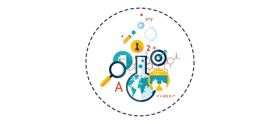 servizi-laboratorio-analisi