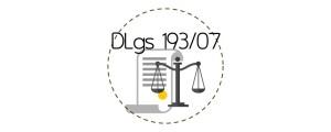 dlgs-193-07
