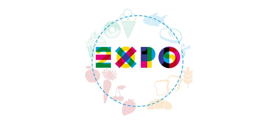 sicurezza alimentare expo 2015