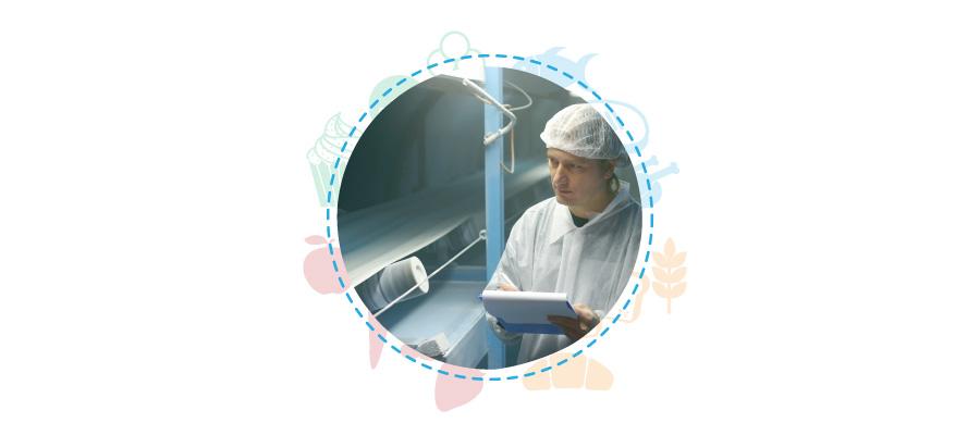 manuale ghp sicurezza alimentare