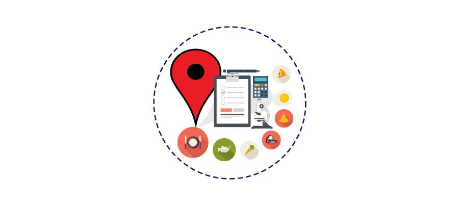 servizi manualistica rintracciabilità alimenti