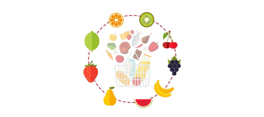 haccp frutterie